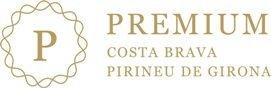 Premium Costa Brava Pirineu Girona
