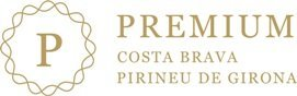 Premium Costa Brava Pirineu Gérone