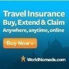 Assegurança de viatge