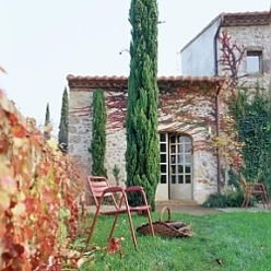 Catalonia Cottages & Farmhouses