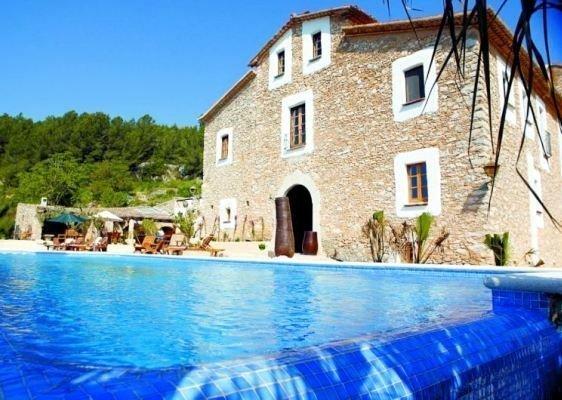 Charming Villas Catalonia